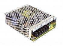 交換式單電源器(變壓器)
